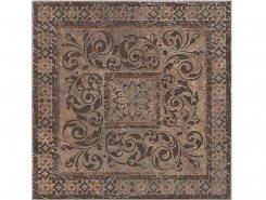 Декор STG/A257/4212 Бромли 40.2*40.2 керам.декор