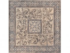 Декор STG/B257/4213 Бромли 40.2*40.2 керам.декор