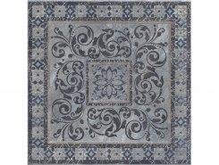 Декор STG/C257/4214 Бромли 40.2*40.2 керам.декор