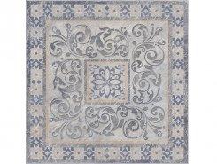 Декор STG/D257/4215 Бромли 40.2*40.2 керам.декор