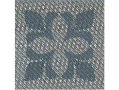 Вставка 33023/7 Бхилаи 10*10 керамическая вставка 10x10