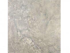 Плитка 4099 Венеция серый 40,2x40,2