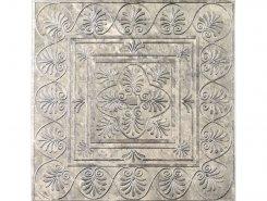 Декор C1271/4099 Венеция серый декор 40,2x40,2
