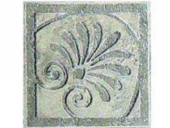 Вставка C1272/4099 Венеция серый вставка 7,7x7,7