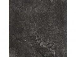 Плитка 4096 Венеция черный 40,2x40,2