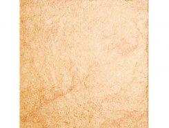 Плитка настенная Виллидж беж 1520 20,1х20,1