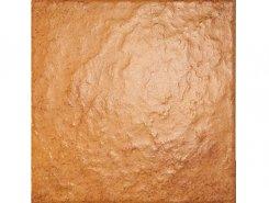 Плитка 1521 Виллидж рыжий керам.плитка 20,1x20,1