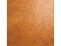 Плитка 4143 Виллидж рыжий керамич.плитка 40,2x40,2