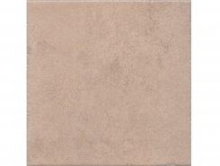 Плитка 3419 Галифакс коричневый 30.2*30.2