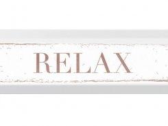 Декор NT/C27/2882 Relax карамель 8,5*28,5