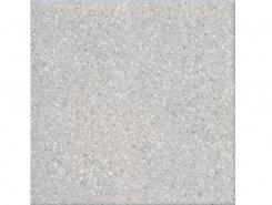 Плитка 1560 N Даунинг-стрит серый 20.1*20.1