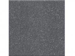 Плитка 1561 N Даунинг-стрит черный 20.1*20.1