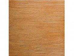 Плитка 3103 Дерево беж 30,2x30,2