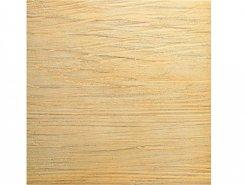 Плитка 3104 Дерево желтый 30,2x30,2