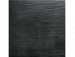 Плитка 3105 Дерево черный 30,2x30,2