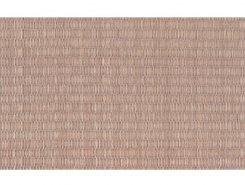 Плитка 6216 Джали коричневый 25*40