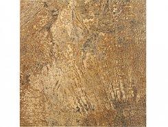 Плитка напольная Доломиты желтый 4022 40,2х40,2