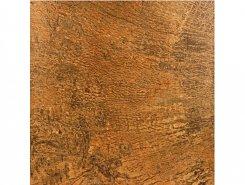 Плитка напольная Доломиты беж 4023 40,2х40,2