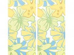 Декор B7147/11000 Зимний сад декор 30x60