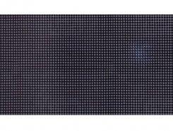 Плитка 11007 Зимний сад черный керамич. плитка 30x60