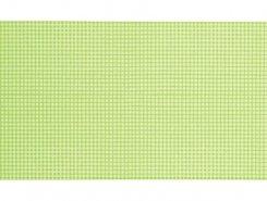 Плитка 11011 Зимний сад салатный керамич. плитк 30x60
