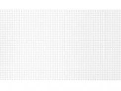 Плитка 11013 Зимний сад белый керамич. плитка 30x60