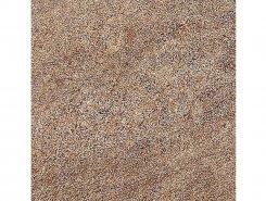 Плитка 1548 N Кабо беж 20,1*20,1 керамическая