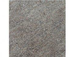 Плитка 1549 N Кабо серый 20,1*20,1 керамическая