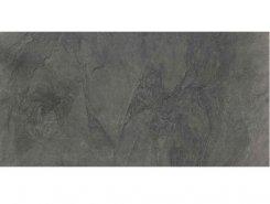 Плитка ATLANTIS Floor BASE anthracite Rektifiye Lappato 60x120