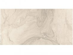 ATLANTIS Floor BASE WHITE Rektifiye Lappato 60x120
