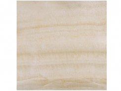 Плитка Cadoro Floor BASE PEARL WHITE LAPPATO 60x60