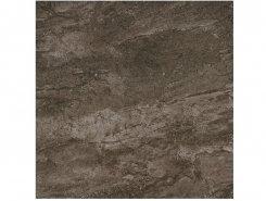Плитка Camanzoni 526 Floor BASE BLACK GLOSSY 60x60
