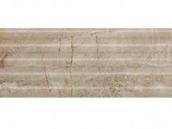 Плитка Camanzoni 526 Wall DECOR BEIGE GLOSSY 30x90