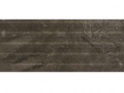 Плитка Camanzoni 526 Wall DECOR BLACK GLOSSY 30x90