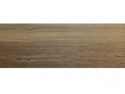 n065002 Canaletto wood 17.5x60