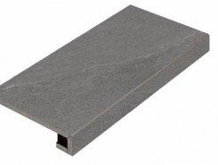Плитка Carbon X2 Scalino Frontale