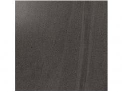 Плитка CONTEMPORA CARBON 60 RET X2