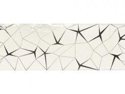 Плитка Декор Link White 31,6x90