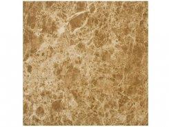 Плитка Emprador Floor BASE BEIGE GLOSSY 60x60