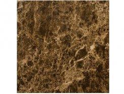 Плитка Emprador Floor BASE BROWN GLOSSY 60x60