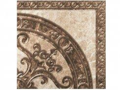 Плитка Emprador Floor CORNER DECOR BEIGE & BROWN GLOSSY 60x60