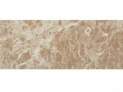Плитка Emprador Wall BASE BEIGE GLOSSY 30x90