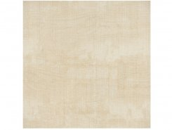 Плитка Filigran 519 Floor BASE BEIGE MATT 60x60