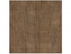 Плитка Filigran 519 Floor BASE BROWN MATT 60x60