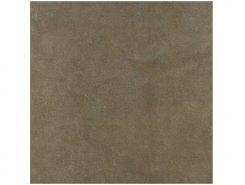 Плитка Floor BASE BROWN MATT 60x60