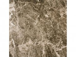 Плитка Floor BASE GREY GLOSSY 60x60