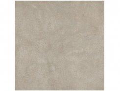 Плитка Floor BASE LIGHT BROWN MATT 60x60