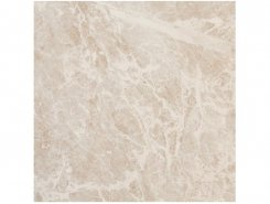 Плитка Floor BASE WHITE GLOSSY 60x60