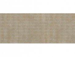 Плитка Geometrics 592 Wall DECOR VIZON MATT 30x90