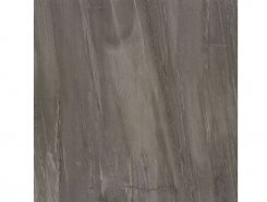 Плитка Hill 529 Floor BASE ANTHRACIDE GLOSSY 60x60